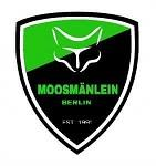 Berliner Moosmännlein