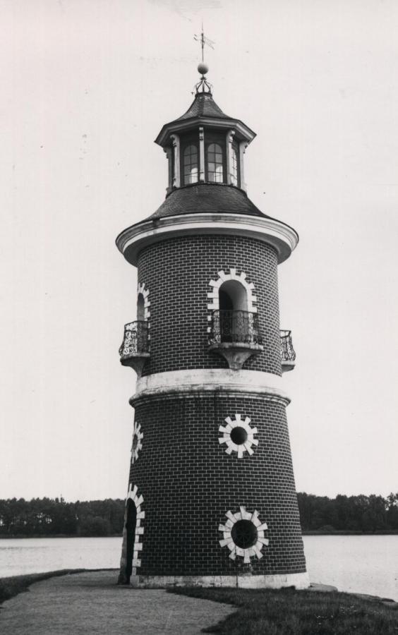 Moritzburg_1