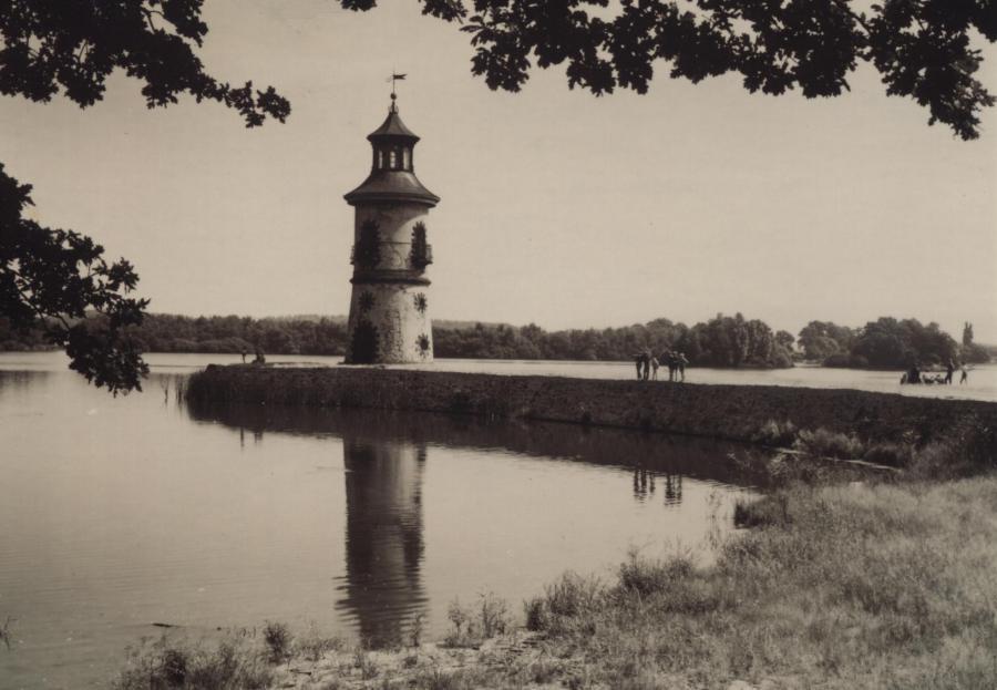 Moritzburg_2