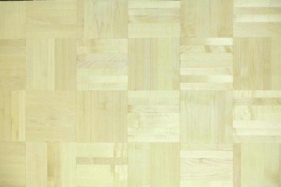 MOPA Ahorn Würfel 8x23x160mm