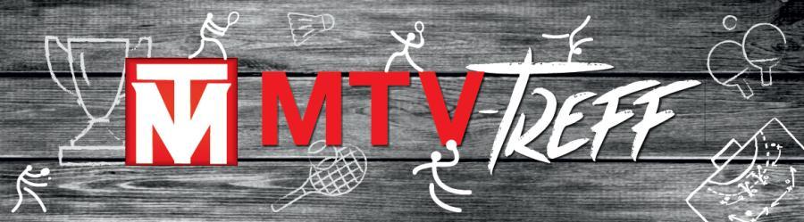 MTV-Treff Logo