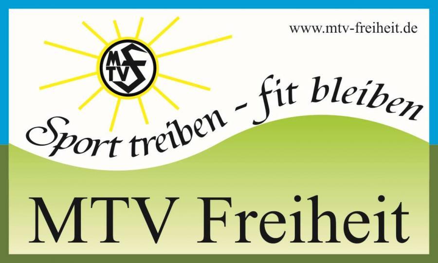 Logo_bunt_MTVFreiheit