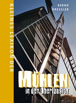 Muehlen_in_der_Oberlausitz