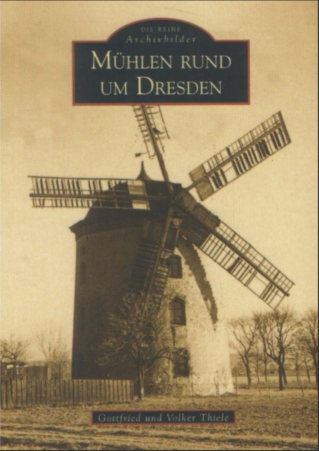 Mühlen_rund_um_Dresden1