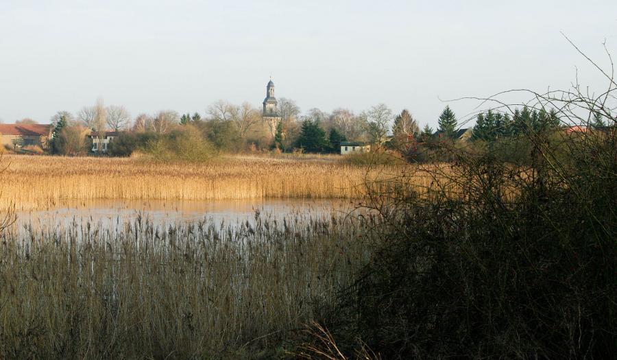 Mühlensee