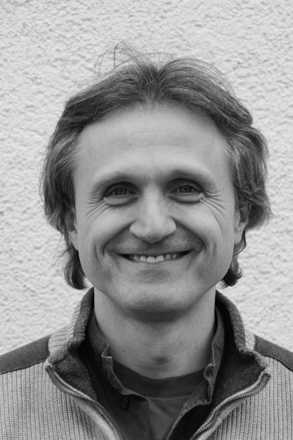 Peter Müller 01 sw