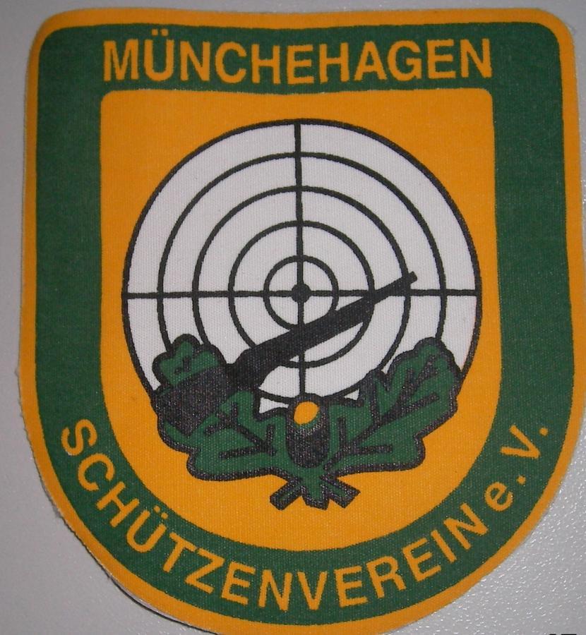 Münchehagen SV