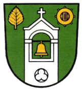 Münchehofe 1