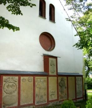 Münchehofe 5