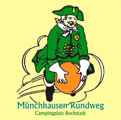 Logo Rundmünch