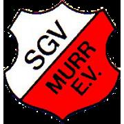 SGV Murr