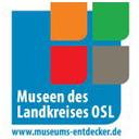 Museum OSL