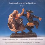 musik_publ_volkstaenze1