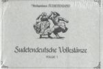 musik_publ_volkstaenze2