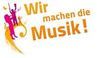 Musikalisierungsprogramm