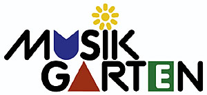 musikgarten_logo