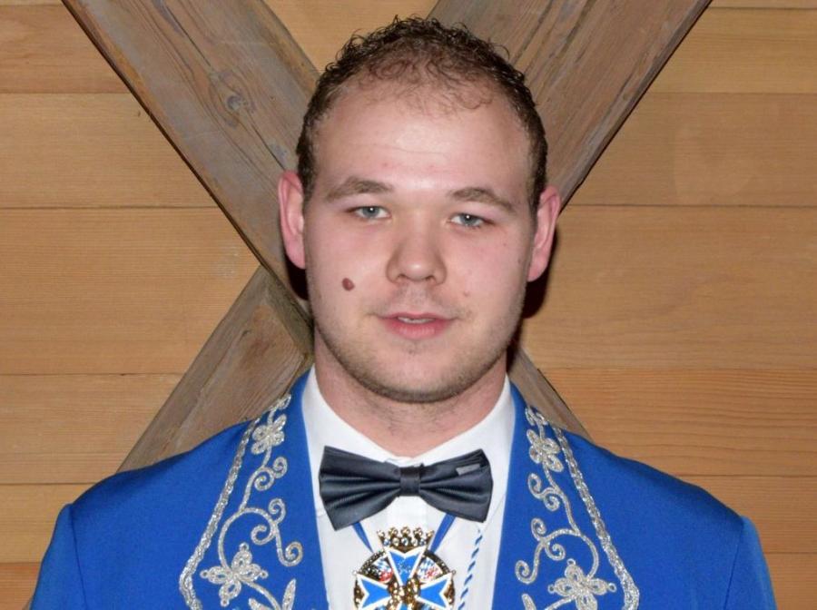 Tobias Ludwig
