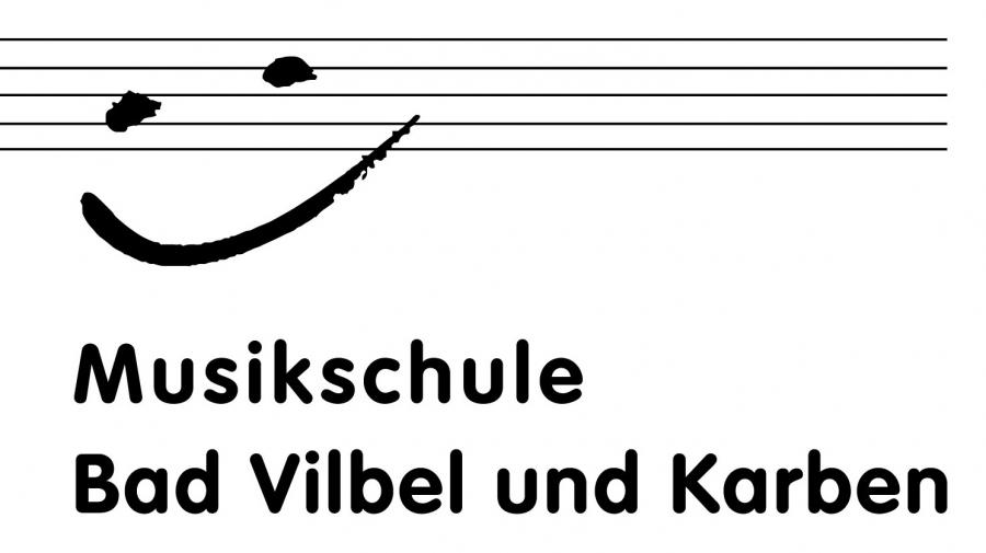 Musikschule BV Logo