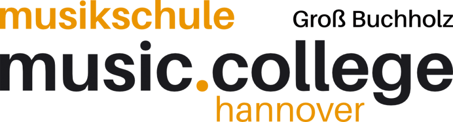 Logo GrBuchholz