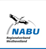 NABU Regionalverband Westhavelland