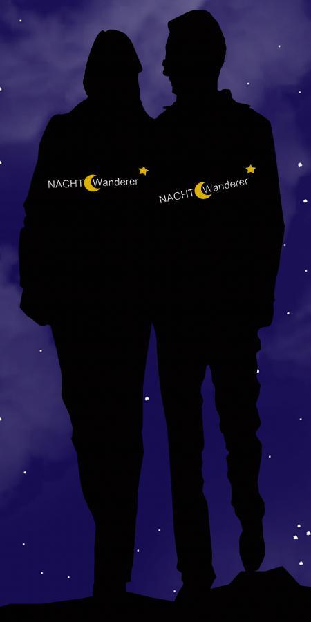 Nachtwanderer - Infos für Erwachsene