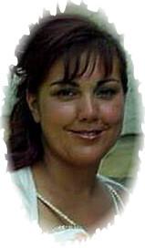 Nancy Tscharnke