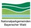 Nationalparkregion