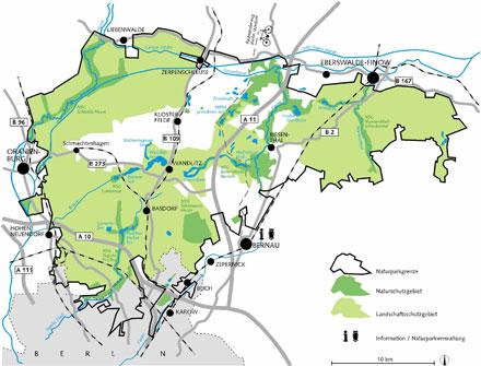 naturpark_barnim_karte