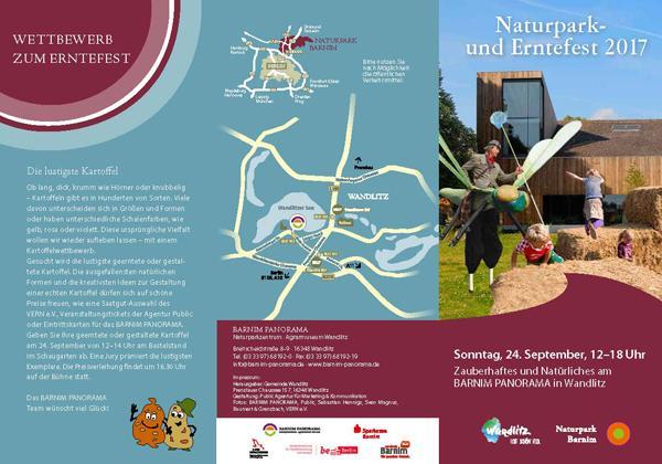 Naturparkfest_2017_Page_1