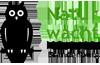 naturwacht_brandenburg_logo