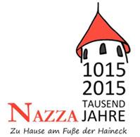 1000 Jahre Nazza