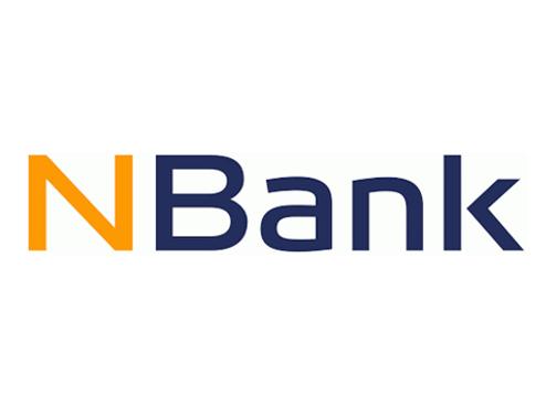 nbank3