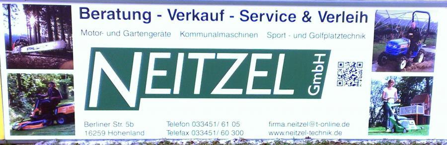 Firma Neitzel