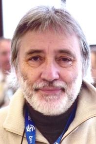 Bachmann, Nestor Birger