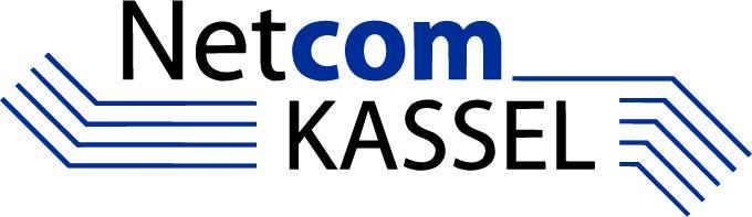 Gesellschaft für Telekomunikation