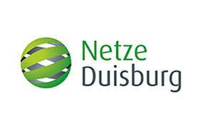Netze Duisburg