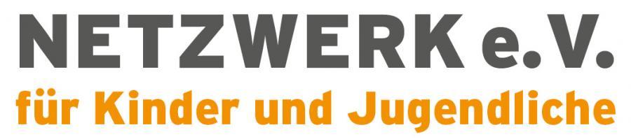 Logo: Netzwerk e.V.