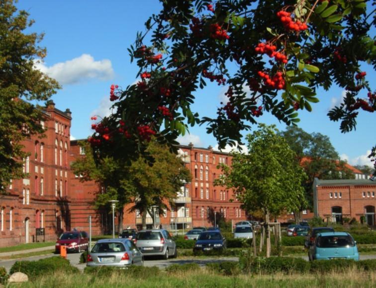 Neue_Gartenstr_Kasernen
