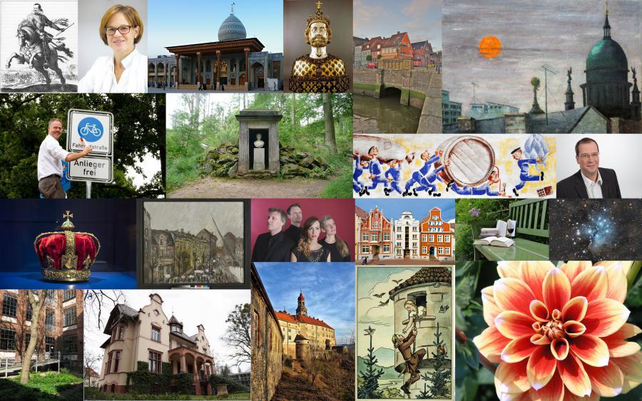 MP Bilder September