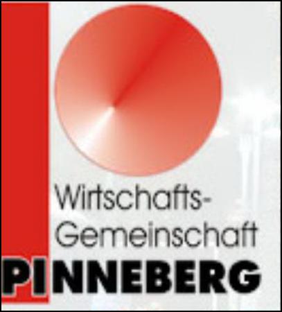 Wirtschaftsgemeinschaft