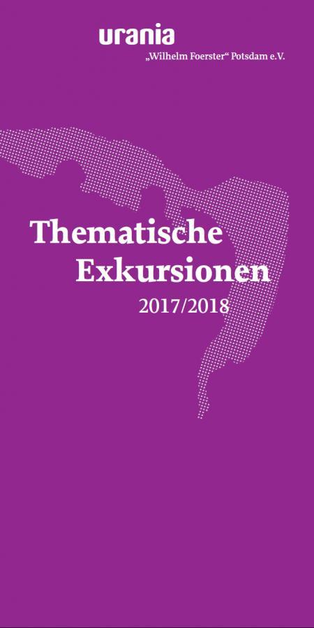 ExPro 2017_2018