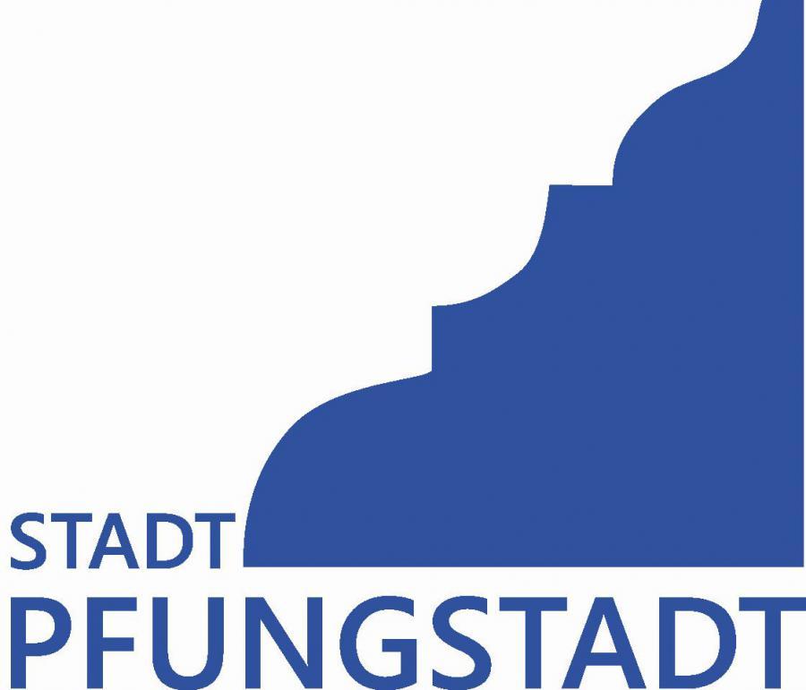 Stadt Pfungstadt