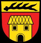 Neuhausen ob Eck
