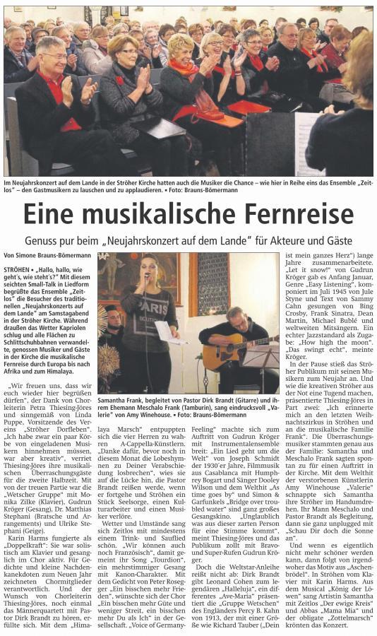 Neujahrskonzert 2017_Presse2