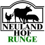 Neuland-Hof