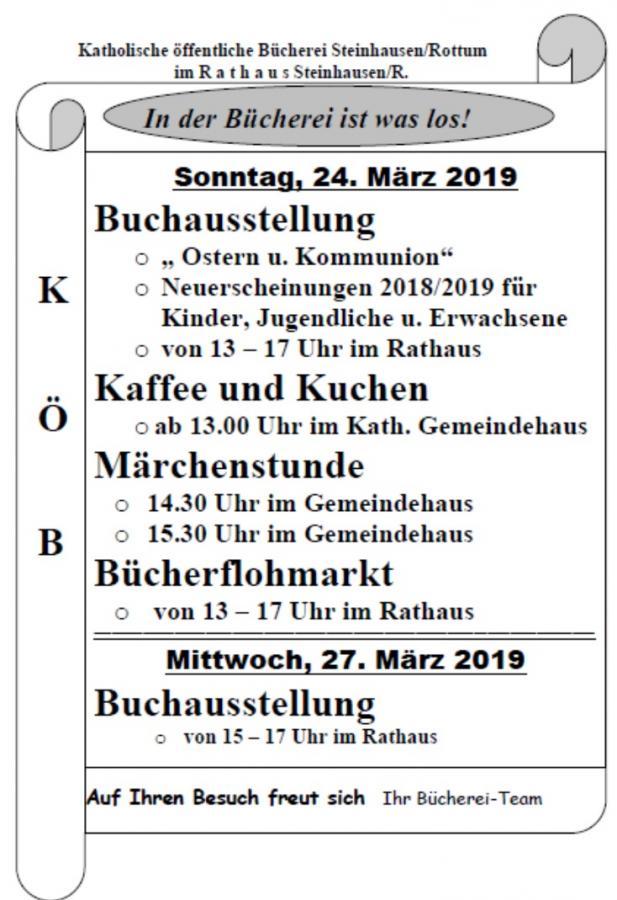 News_2019-03-21