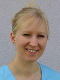 Nicole Farchmin