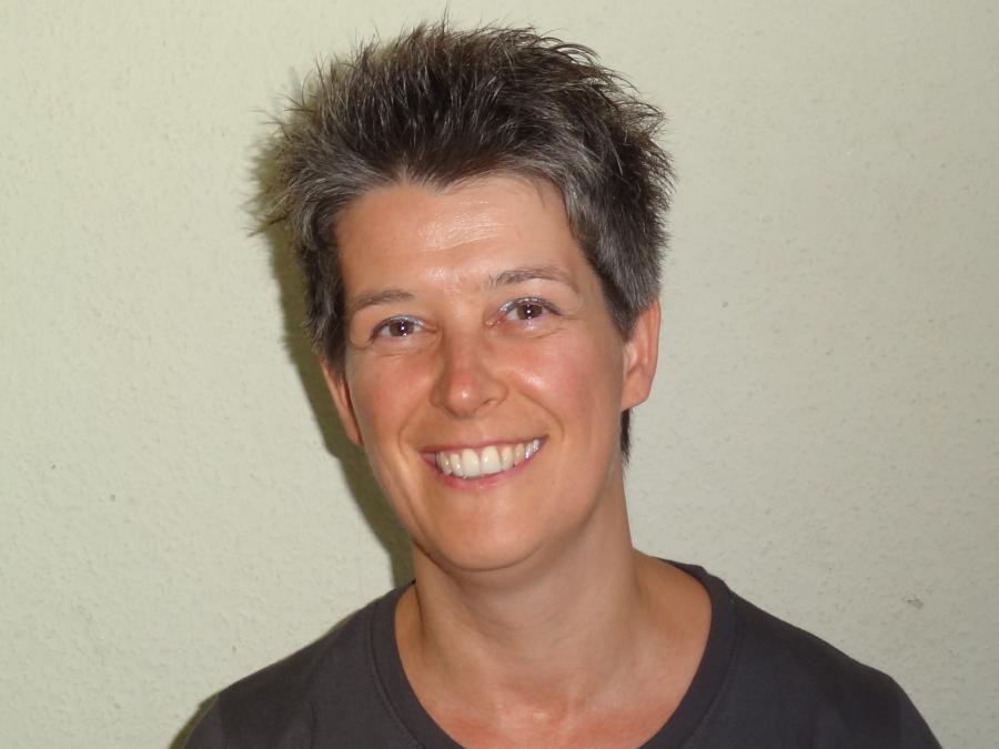Nicole Rümling