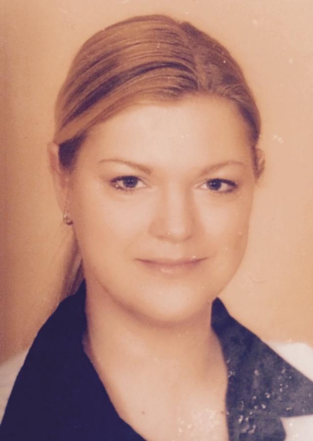 Nicole Schirmag