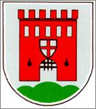 Wappen Niederburg